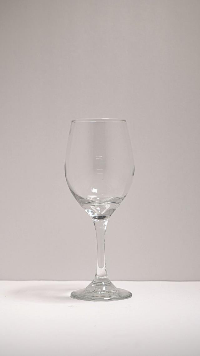 Where to find Wine, White, Tall, 11 oz, Emer in Grand Rapids