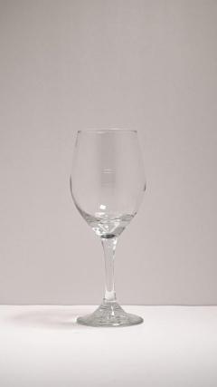 Rental store for Wine, White, Tall, 11 oz, Emer in Grand Rapids MI