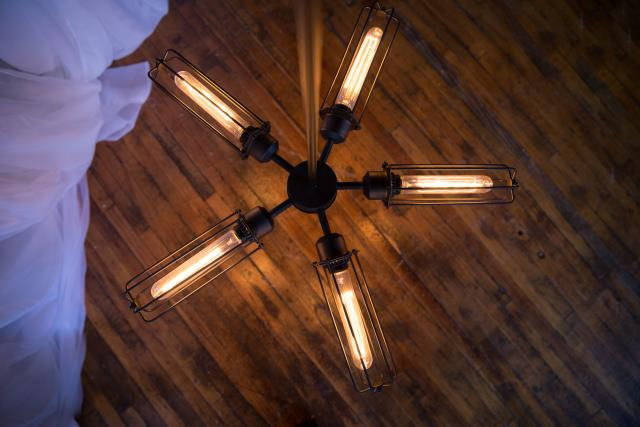 Where to find Chandelier, Edison Bulb, Fan in Grand Rapids