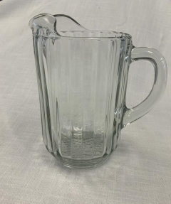 Rental store for Pitcher, Glass in Grand Rapids MI