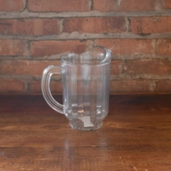 Rental store for Pitcher, Plastic in Grand Rapids MI