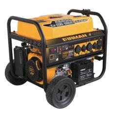 Rental store for Generator, Heavy Duty in Grand Rapids MI