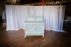 Rental store for Bureau, Soft Blue in Grand Rapids MI
