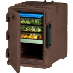 Rental store for Cambro, Insulated Food Warmer in Grand Rapids MI