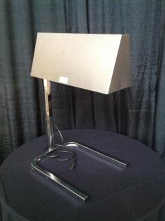 Rental store for Heat Lamp in Grand Rapids MI