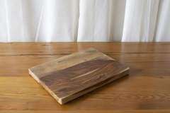 Rental store for Platter, Charcuterie Board, Wood in Grand Rapids MI