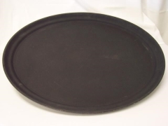 Rental store for Trays, Extra Large Serving in Grand Rapids MI