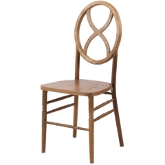 Rental store for Chair, Chloe, Wood in Grand Rapids MI