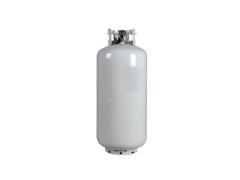 Rental store for Propane Tank 40 LBS in Grand Rapids MI
