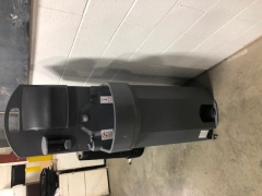 Rental store for Handwashing Station in Grand Rapids MI