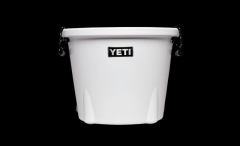 Rental store for Cooler, Yeti 45 in Grand Rapids MI
