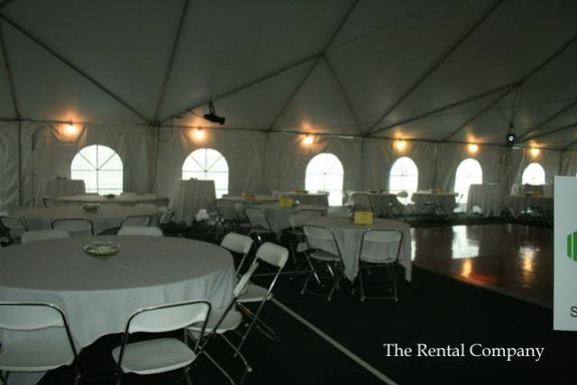 Where to find Lighting, Yellow, Drop Style in Grand Rapids