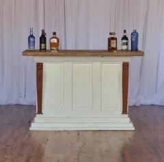 Rental store for Bar, Vintage in Grand Rapids MI