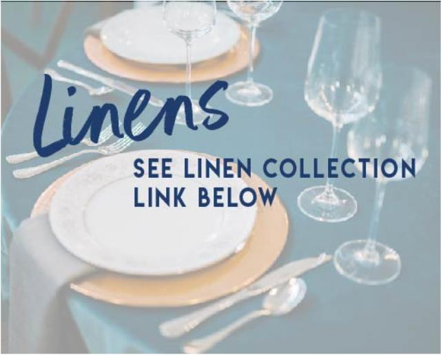 Where to find Linen Swatches in Grand Rapids
