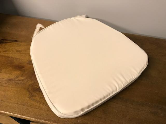 Where to find No Chair Pad in Grand Rapids