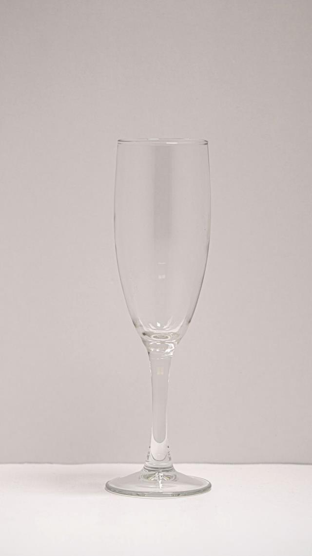Where to find Champagne, Flute, Petite in Grand Rapids