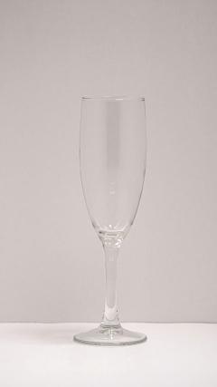 Rental store for Champagne, Flute, Petite in Grand Rapids MI