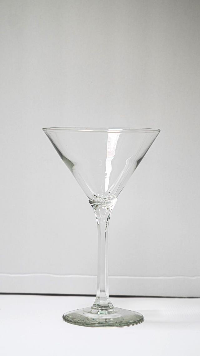 Where to find Glass, Martini in Grand Rapids