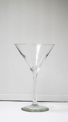 Rental store for Glass, Martini in Grand Rapids MI