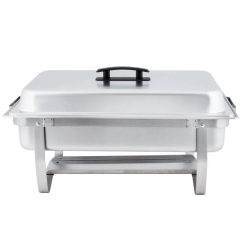 Rental store for Chafer, 8 Qt. Standard in Grand Rapids MI