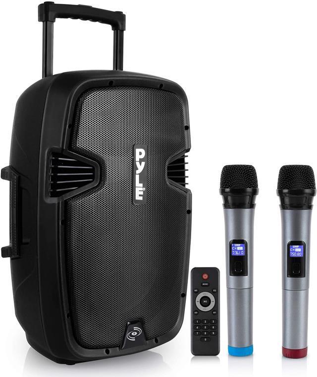 Rent Audio Video Equipment