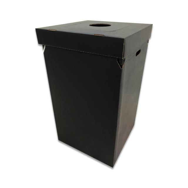 Rent Refuse / Recycling